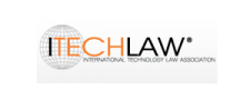 adsto_itechlaw