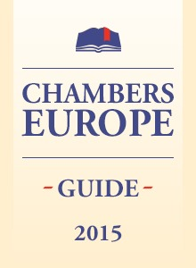 chambers_logo