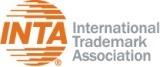 INTA Logo Tablet