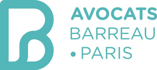 logo-nv-barreau-de-paris