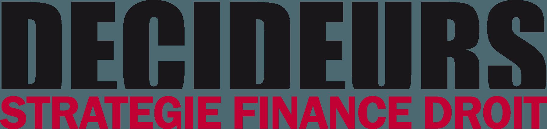 logo_decideurs