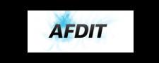 adsto_afdit