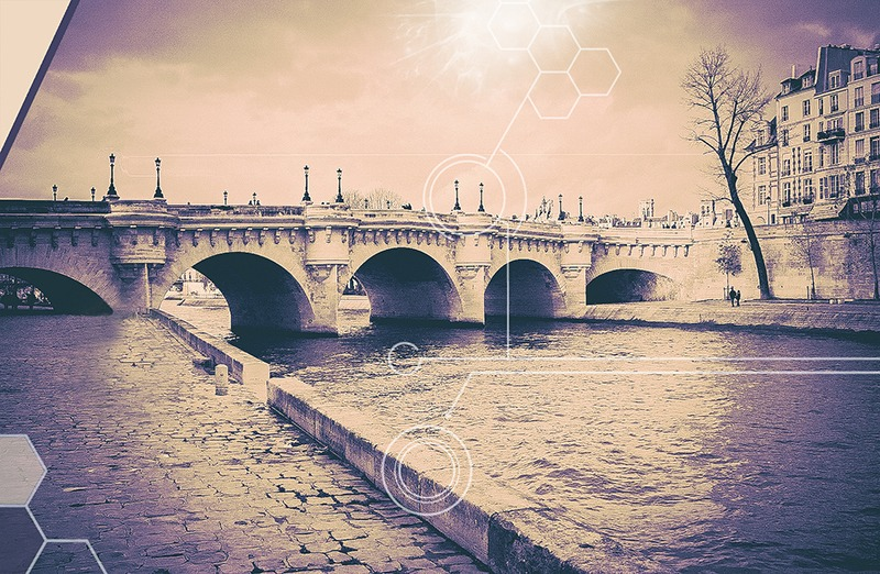 Adsto Paris