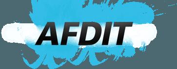 logo-afdit